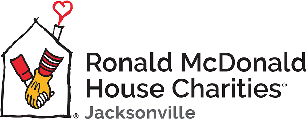 Ronald McDonald House Charities Jacksonville